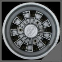 every type of wheels tout sur la renault 5 r5. Black Bedroom Furniture Sets. Home Design Ideas