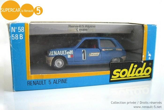 Miniatures Sur 5Tout 5Tout Renault La Miniatures La Renault Sur 5Tout Miniatures Renault Sur T1c3uJlFK