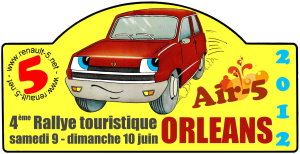 http://www.renault-5.net/orleans_2012/plaque_orleans_2012_350.jpg