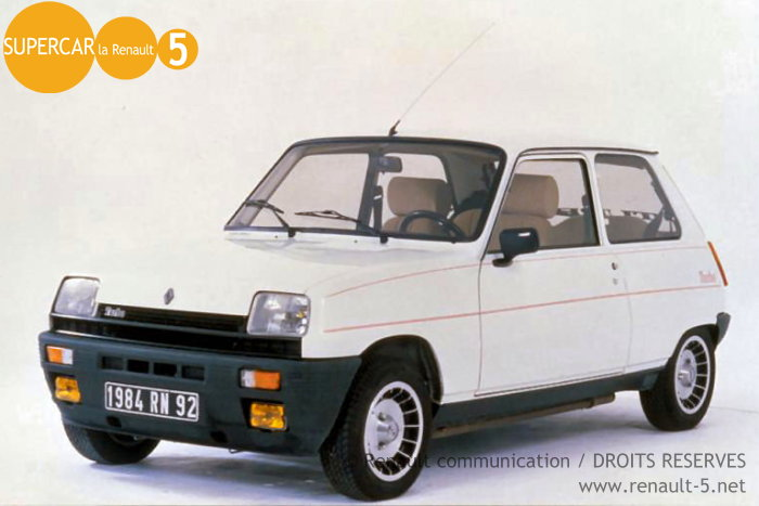 renault5_alpine_turbo_1984.jpg